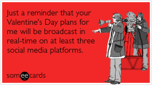twitter-facebook-social-media-date-valentines-day-ecards-someecards
