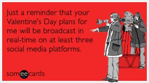 twitter-facebook-social-media-date-valentines-day-ecards-someecards